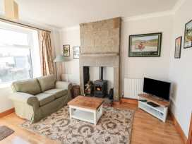 Wragg Cottage - Peak District - 966440 - thumbnail photo 3