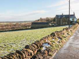 Wragg Cottage - Peak District - 966440 - thumbnail photo 16