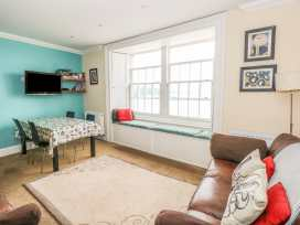 Apartment 2 - South Wales - 966446 - thumbnail photo 3
