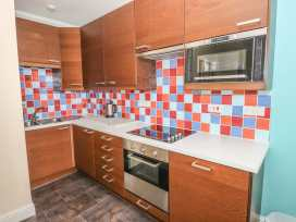 Apartment 2 - South Wales - 966446 - thumbnail photo 5