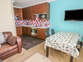 Apartment 2 - South Wales - 966446 - thumbnail photo 6