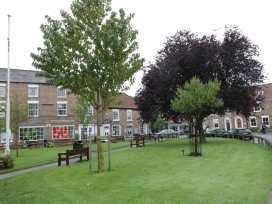 Kustard Kottage - Whitby & North Yorkshire - 966451 - thumbnail photo 15