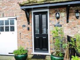 Kustard Kottage - Whitby & North Yorkshire - 966451 - thumbnail photo 3