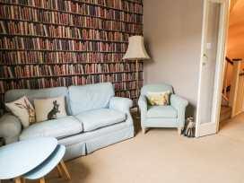 Kustard Kottage - Whitby & North Yorkshire - 966451 - thumbnail photo 5