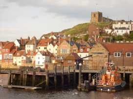 Chine Cottage - Whitby & North Yorkshire - 966463 - thumbnail photo 37