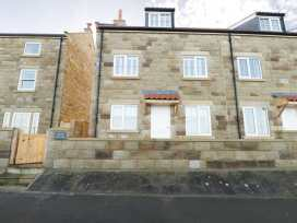 Chine Cottage - Whitby & North Yorkshire - 966463 - thumbnail photo 25