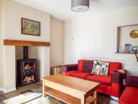 Pippins - Cotswolds - 966511 - thumbnail photo 2