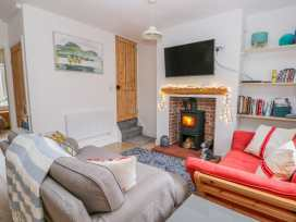 The Cottage - Whitby & North Yorkshire - 966517 - thumbnail photo 6