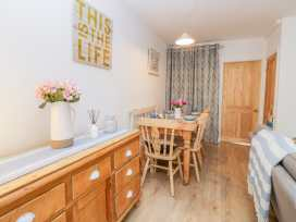 The Cottage - Whitby & North Yorkshire - 966517 - thumbnail photo 9