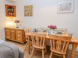 The Cottage - Whitby & North Yorkshire - 966517 - thumbnail photo 11