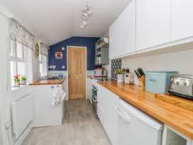 The Cottage - Whitby & North Yorkshire - 966517 - thumbnail photo 12