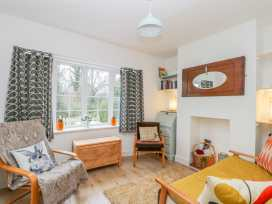The Cottage - Whitby & North Yorkshire - 966517 - thumbnail photo 13