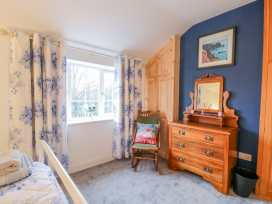 The Cottage - Whitby & North Yorkshire - 966517 - thumbnail photo 18