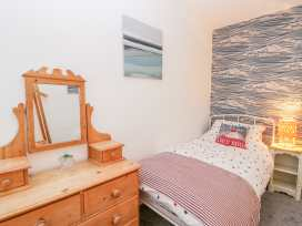 The Cottage - Whitby & North Yorkshire - 966517 - thumbnail photo 21