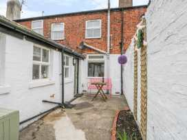 The Cottage - Whitby & North Yorkshire - 966517 - thumbnail photo 24