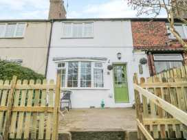 The Cottage - Whitby & North Yorkshire - 966517 - thumbnail photo 2