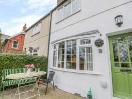 The Cottage - Whitby & North Yorkshire - 966517 - thumbnail photo 1