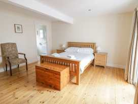 Rockwood - Lake District - 966526 - thumbnail photo 14