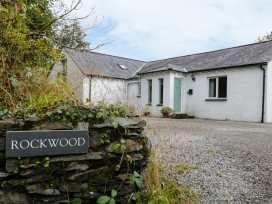Rockwood - Lake District - 966526 - thumbnail photo 1