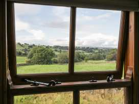 Barn Cottage - Yorkshire Dales - 966542 - thumbnail photo 14