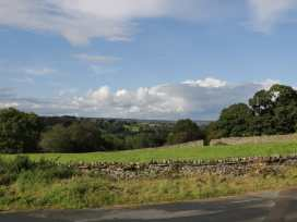 Barn Cottage - Yorkshire Dales - 966542 - thumbnail photo 20