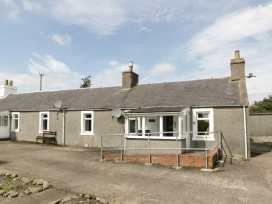 3 Kirminnoch Cottages - Scottish Lowlands - 966572 - thumbnail photo 2