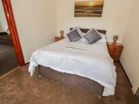 3 Kirminnoch Cottages - Scottish Lowlands - 966572 - thumbnail photo 7
