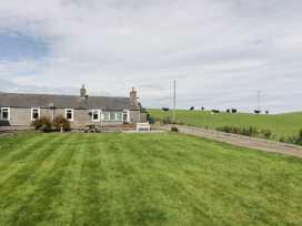 3 Kirminnoch Cottages - Scottish Lowlands - 966572 - thumbnail photo 9