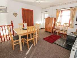 3 Kirminnoch Cottages - Scottish Lowlands - 966572 - thumbnail photo 14