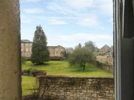 Porri Nook - Yorkshire Dales - 966595 - thumbnail photo 10