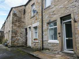Porri Nook - Yorkshire Dales - 966595 - thumbnail photo 1