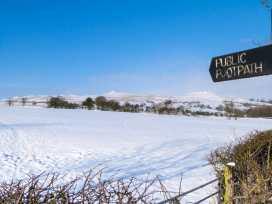 Porri Nook - Yorkshire Dales - 966595 - thumbnail photo 16