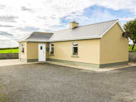 Stramore - County Sligo - 966597 - thumbnail photo 1