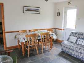 Stramore - County Sligo - 966597 - thumbnail photo 3