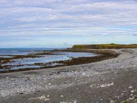 Stramore - County Sligo - 966597 - thumbnail photo 9
