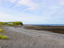 Stramore - County Sligo - 966597 - thumbnail photo 11