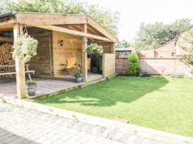Weavers Cottage - Lake District - 966633 - thumbnail photo 13