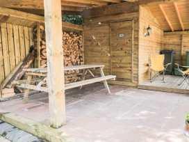 Weavers Cottage - Lake District - 966633 - thumbnail photo 14