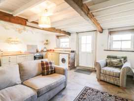 Weavers Cottage - Lake District - 966633 - thumbnail photo 5