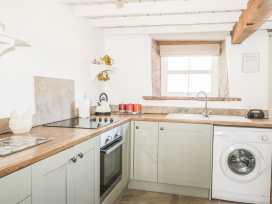 Weavers Cottage - Lake District - 966633 - thumbnail photo 6