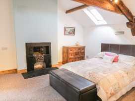 Weavers Cottage - Lake District - 966633 - thumbnail photo 9