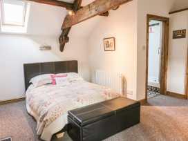 Weavers Cottage - Lake District - 966633 - thumbnail photo 10