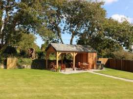 Pig House, Boskensoe Barns - Cornwall - 966634 - thumbnail photo 15