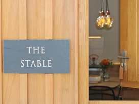 The Stable, Boskensoe Barns - Cornwall - 966635 - thumbnail photo 5