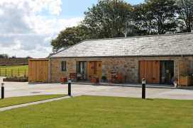 The Stable, Boskensoe Barns - Cornwall - 966635 - thumbnail photo 27
