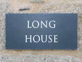 Long House, Boskensoe Barns - Cornwall - 966636 - thumbnail photo 9