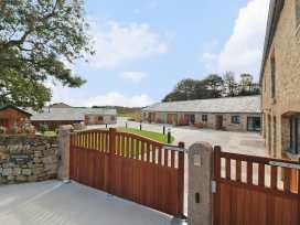 Long House, Boskensoe Barns - Cornwall - 966636 - thumbnail photo 10