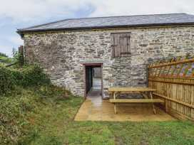 Hunstone Barn - Devon - 966642 - thumbnail photo 17