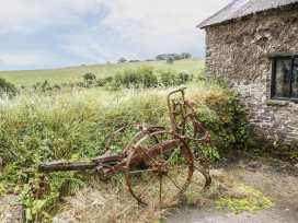 Hunstone Barn - Devon - 966642 - thumbnail photo 20
