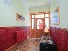 Brooklyn House - Yorkshire Dales - 966662 - thumbnail photo 44